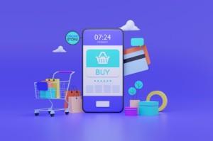 ecommerce platform india